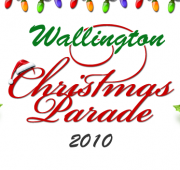 wallingtonchristmasparade