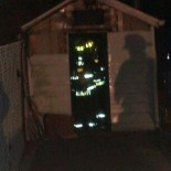 shed fire 2