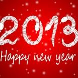 HappyNewYear_2013