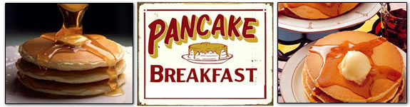 Pancake_Breakfast