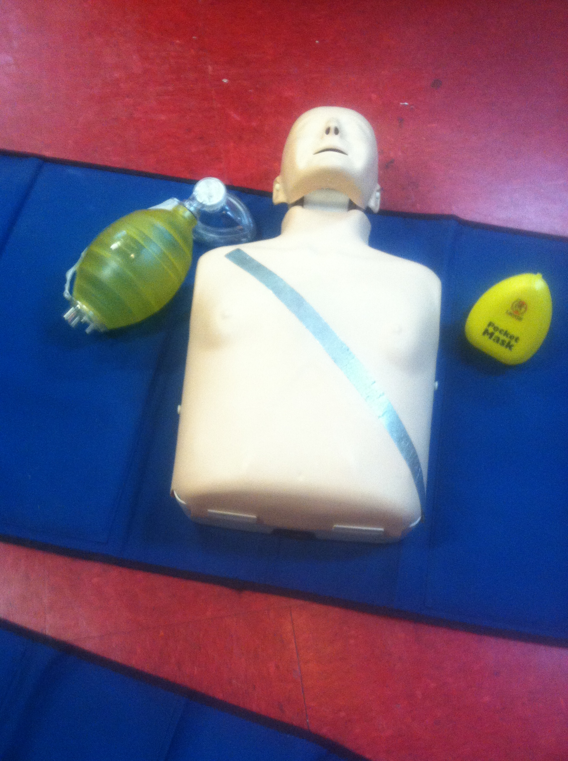 Cpraed re certification training lodi volunteer fire 1 recertified in cpraed training cpr certifications must be renewed every two years training was provided courtesy of jema consulting 1betcityfo Choice Image